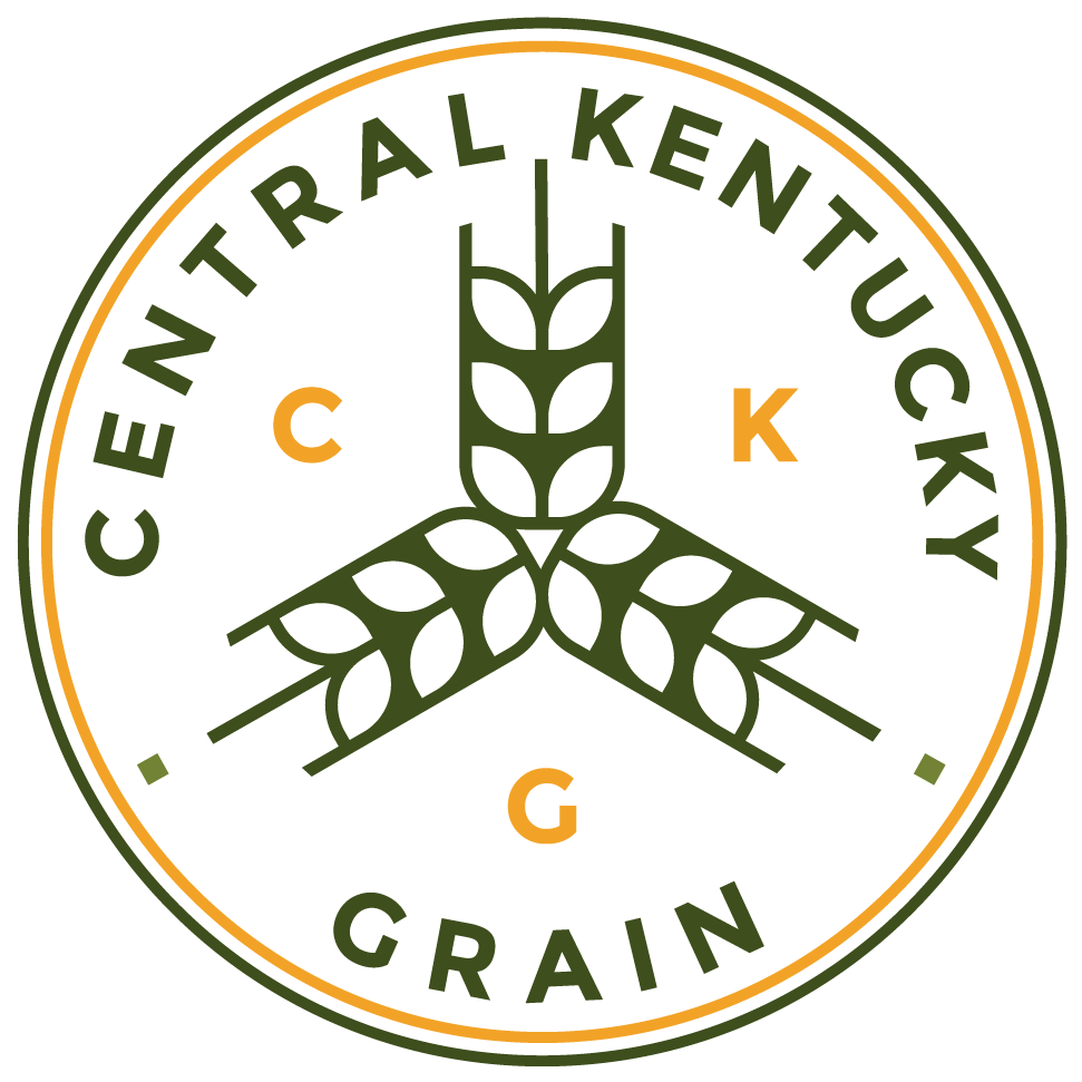 Central Kentucky Grain